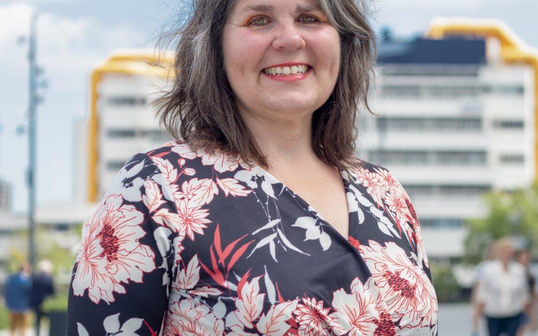Karin de Schipper